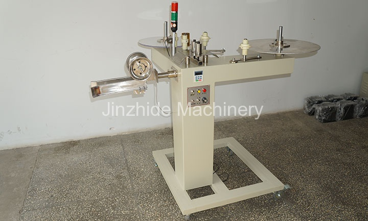 Automatic Rewinder,Horizontal Rewinder,Vertical Type Automatic Rewinder,Rewinder