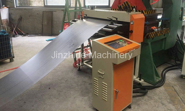 Feeders,Servo Roll Feeder,Roller Feeder,Air Feeder,High speed servo feeder
