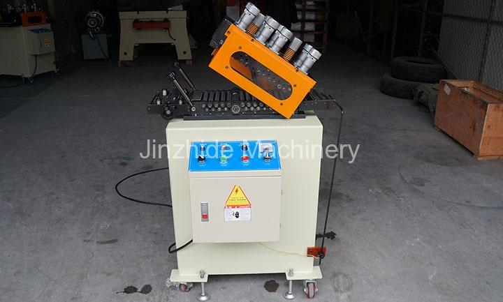 Straighteners,Precision Parts Straighteners,Precision Straightener,Standard Straightener Machine